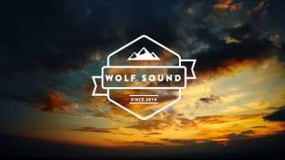 Avenc - BUMP! [Wolf Sound Exclusive Previews]