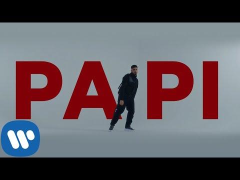 """Diskussion um neues Musikvideo: Hat Lena Meyer-Landrut die Idee zu """"Better"""" geklaut?"""