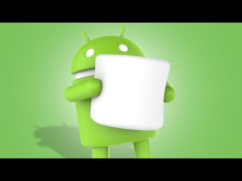 How To Manually Upgrade Android Using APK