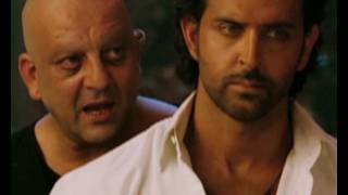 Agneepath (Dialogue Trailer) | Sanjay Dutt | Hrithik Roshan