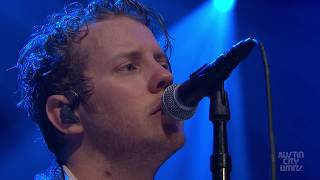 Anderson East This Too Shall Last | Austin City Limits Web Exclusive YouTube Videos