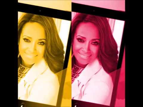 """Dr, Dorinda Clark-Cole - """"Don't You Worry, God is On Board"""""""