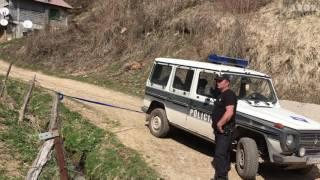 Masakr u BiH: Šta se dešavalo kod Donjeg Vakufa?