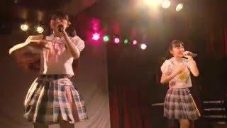 【every♥ing!】カラフルストーリー「39公演」ファイナル Live & Document【ダイジェスト ver.】 木戸衣吹 検索動画 33
