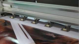 Широкоформатная печать на баннере 720 dpi.MTS(, 2012-06-07T10:13:09.000Z)