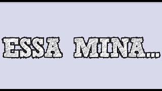 Novac - Essa mina