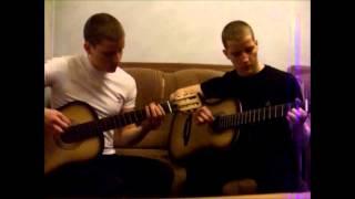 Jan A. P. Kaczmarek - Goodbye музыка из фильма Хатико (ost Hachiko)