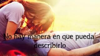 Daydreamer - Adele [Subtitulado al Español]