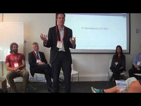 New legal structure for Social Enterprises in New Zealand?