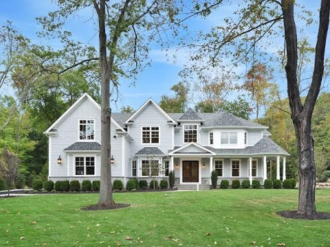 63 Rolling Ridge Rd Upper Saddle River, NJ 07458 | Joshua M. Baris | Realtor | NJLux.com