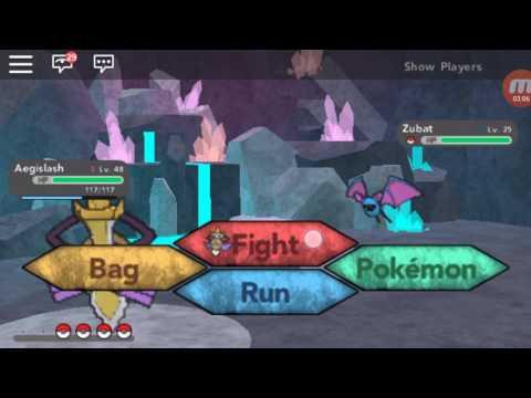 how to get shelder in pokemon brick bronze
