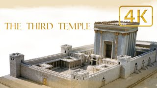 247 - The Third Temple - Walter Veith