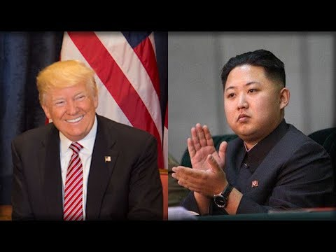 Thumbnail: CRISIS AVERTED: TRUMP JUST GOT NORTH KOREA TO DO EXACTLY WHAT HE WANTED THEM TO