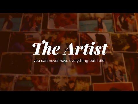 Cine-U 2015: The Artist