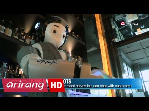 [Business Daily(Ep.526)] Korean-themed shopping mall _ Full Episode HD