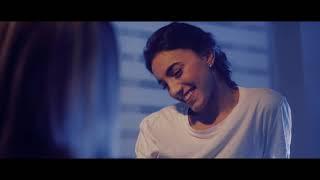 María Artés - Mis ganas (clip Oficial)