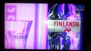 Happy hour vodka finlandia(, 2013-04-08T10:39:25.000Z)
