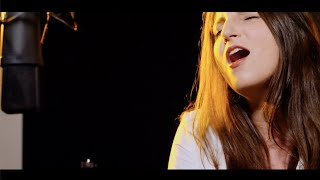 Javanna - Know Love (Original Song)