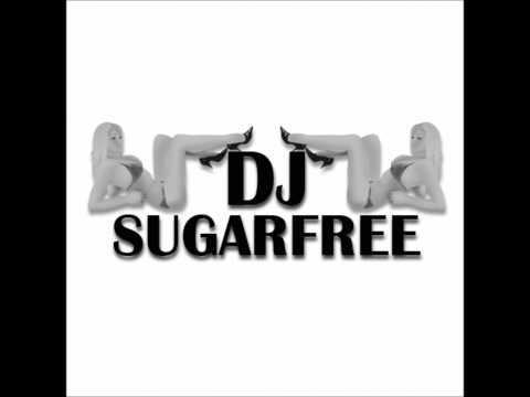 Sugarfree - Unreleased Tracks (Preview)