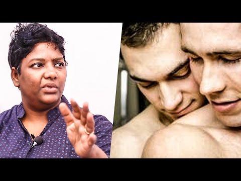 Prajin wife sexual dysfunction