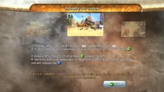 Episode Final - Un million de romains - Asterix aux Jeux Olympiques