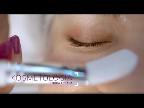 Kosmetologia - Czy Warto Studiować Ten Kierunek? Jak Wygląda Praca W Branży Beauty?