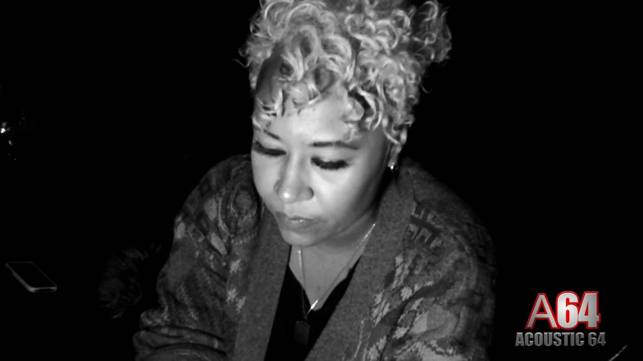 Daddy (Emeli Sandé song) - Wikipedia