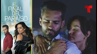 Download El Final del Paraíso | Capítulo 31 | Telemundo Novelas