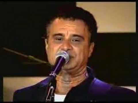 The Originals - Mar de Rosas, Vem Me Ajudar e Menina Linda