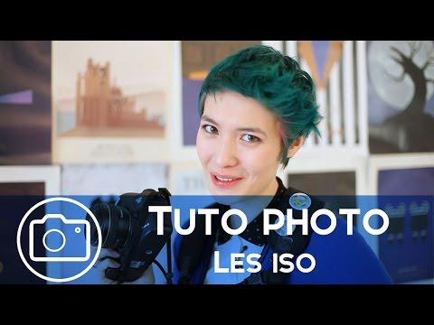 Meilleur Appareil Photo Compact | Tutorial - Blog photographie - Illimité