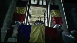 Parazitii - Fuck you Romania [Necenzurat]