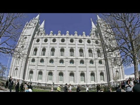 CNN Explains: Mormonism
