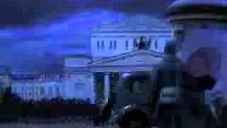 Великая война - Анонс - Битва за Москву
