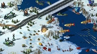 Top 10 Real Time Strategy Games thumbnail