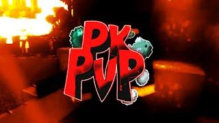 Grand Return Of PKPVP