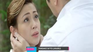 Pangako Sa'yo (Janjiku) - Episode 3 Januari 2017