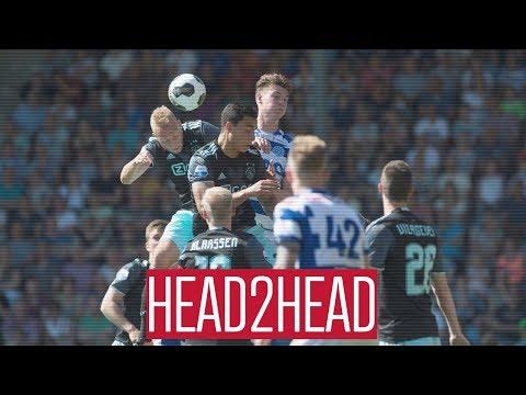 head2head:-de-graafschap---ajax