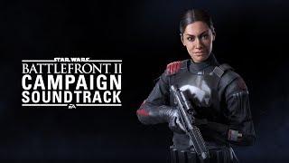 Battlefront II Official Campaign Soundtrack OST