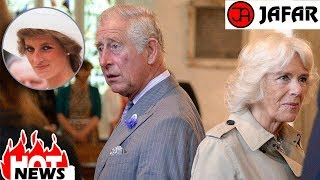 Prinz Charles Und Camilla: Ist Ihre Ehe Ungültig?