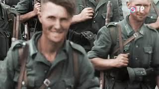 Асы танковых сражений .Восточного фронта Второй мировой войны