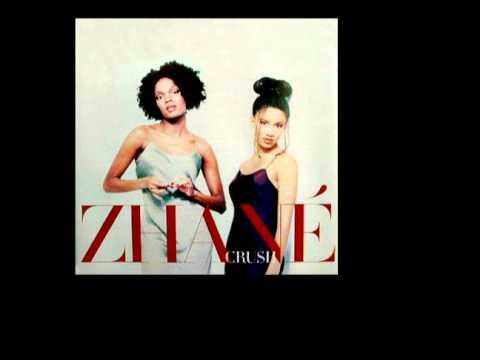 zhane - crush (jr swingha smooth mix)