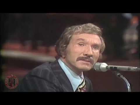 Marty Robbins - Medley 1978