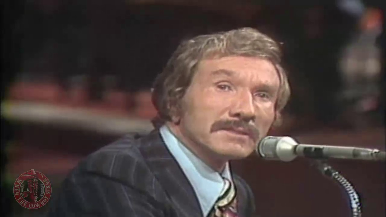 Download Marty Robbins - Medley 1978