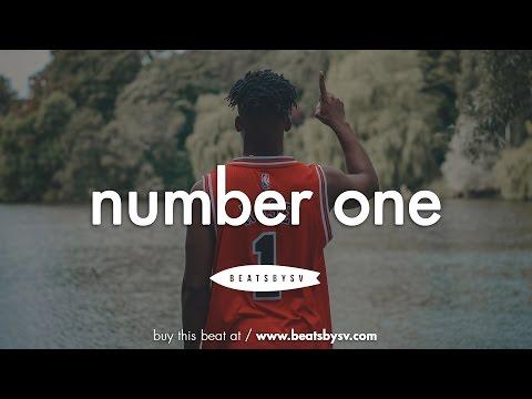 Afro Pop Naija Instrumental - Number One [Mr. Eazi x Wizkid Type Beat]