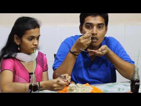Koi Dekh Lega: Short Movie, Hoysala Pirates, Utopia 2K16