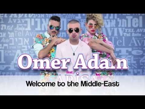 ▶ Omer Adam   Tel Aviv Translated to English   Gay Parade anthem 2013   YouTube