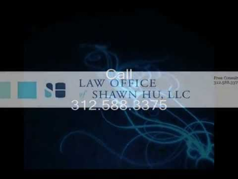 Law Offices of Shawn Hu, LLC - Chicago Immigration Attorney