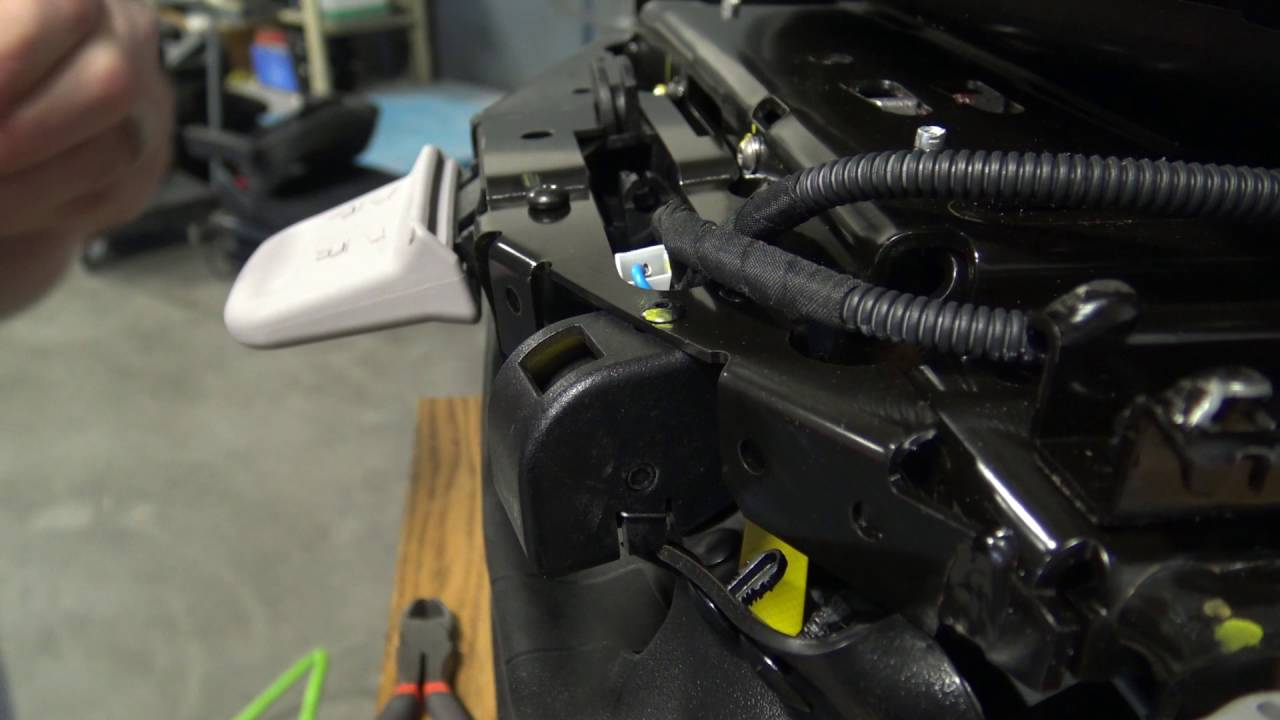 MSG95 - How to Repair a Weight Adjustment Trigger Handle