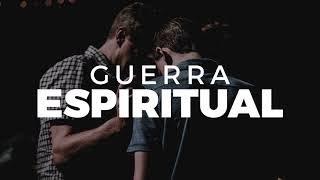 MÚSICA CRISTIANA PARA GANAR LA GUERRA ESPIRITUAL CONTRA EL ENEMIGO | YAHWEH