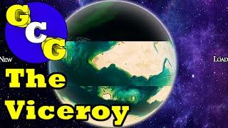 the-viceroy-gameplay-deep-economic-management-simulator